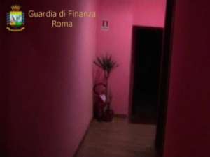video massaggi a donne tariffe prostitute