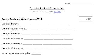 grade 7 math teaching guide 3rd and 4th quarter pdf