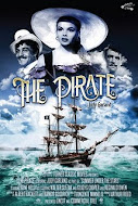The Pirate / Gene Kelly and Judy Garland