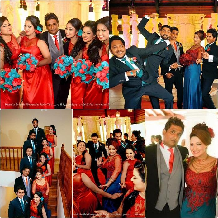 http://www.gallery.gossiplanka.lk/wedding/piyumi-botejus-wedding-going-away-party.html