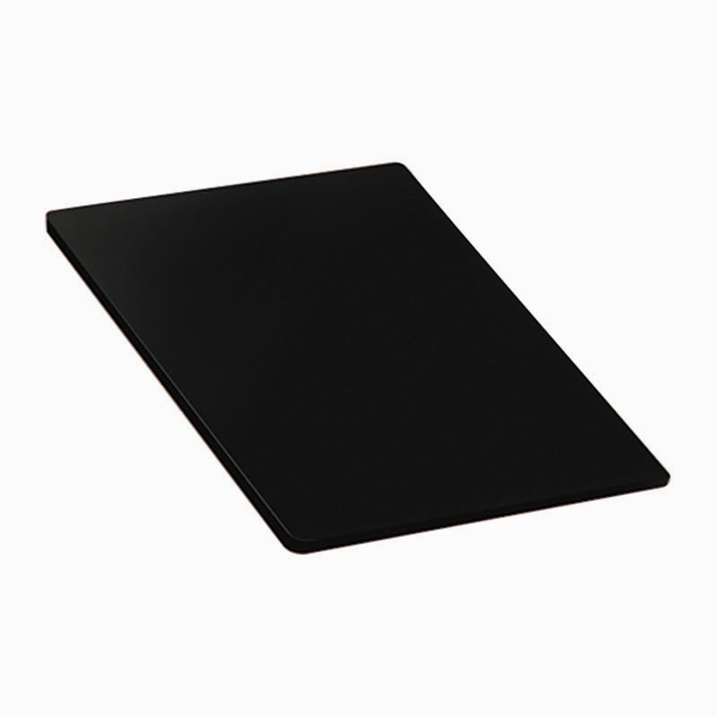 Пластина для сгибов, Premium Crease Pad, Standard, арт.655092
