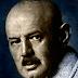 Dietrich Eckart Tokoh Kunci Partai Nazi dan ,Mentor Adolf Hitler