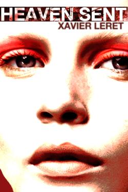 http://j9books.blogspot.ca/2011/05/xavier-leret-heaven-sent.html