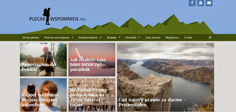 http://plecakwspomnien.eu/
