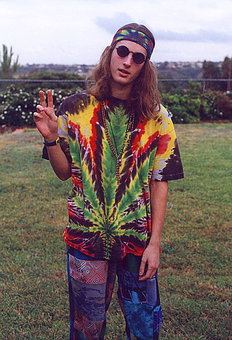 hippie clothes tumblr men - photo #46