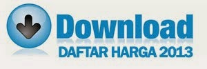 Download Catalog 2013