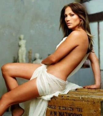 Jennifer Lopez Hot Photoshoot Jennifer Lopez  Wallpapers Pictures amp Images glamour images