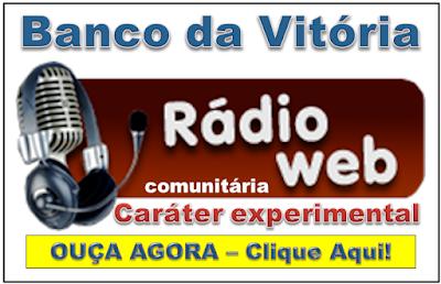 http://www.bancodavitoria.com.br