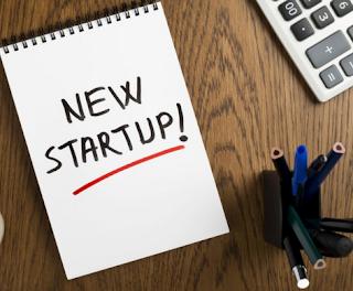 Tips Membuat Startup Bisnis yang Jitu