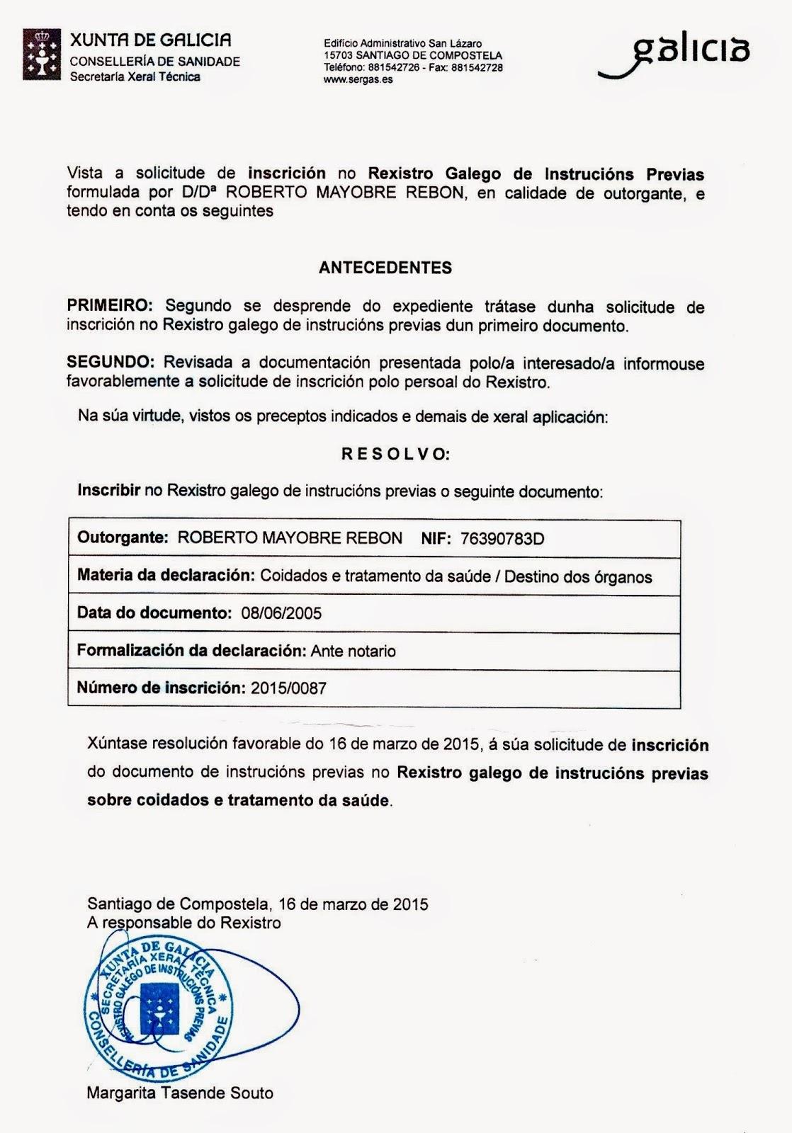 http://romayo.blogspot.com.es/2015/04/ante-el-ultimo-viaje-preparados-listos.html