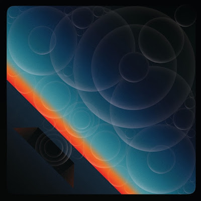 The Mars Volta - 'Noctourniquet'