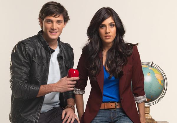 relación-controversial-tema-central-próximo-estreno-Telemundo-Internacional