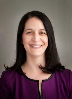 Jane Schwartzberg