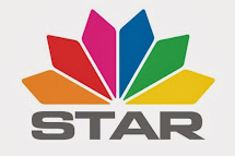 STAR WEB/TV