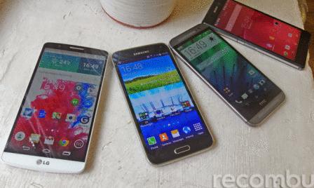 Kupas Tuntas Cara Memilih Hp Android Smartphone Murah Berkualitas