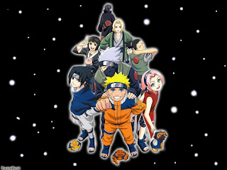 naruto manga chapter 493class=naruto wallpaper