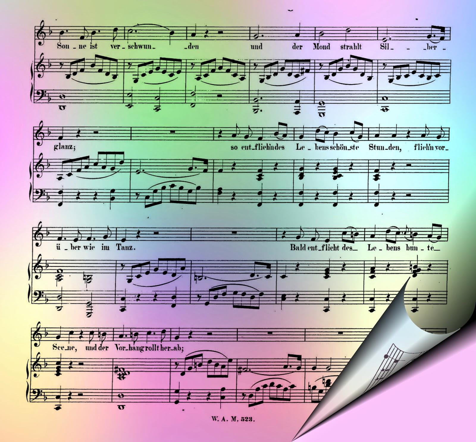 http://3.bp.blogspot.com/-uPfxjEqcLVg/U7wbgTByuWI/AAAAAAAAMug/CgDTslBDya0/s1600/Papier+de+musique+stylis%25C3%25A9+%25286%2529.jpg