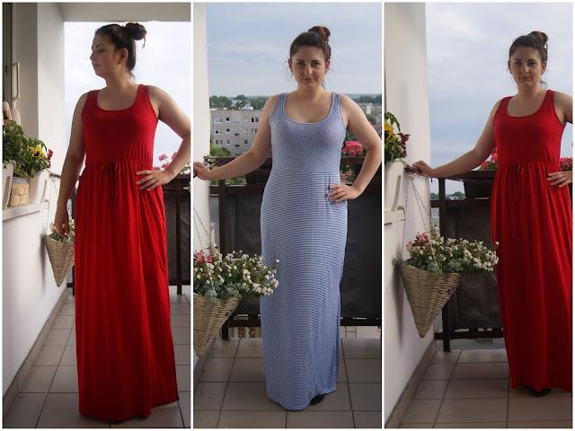 http://marcelka-fashion.blogspot.com/2015/06/moje-sukienki-maxi-z-lidla-sukienka-w.html