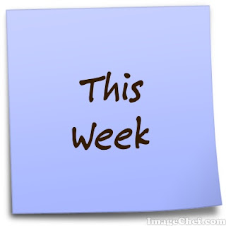 this week post-it courtesy of imagechef.com