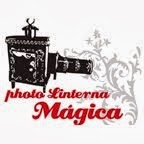 Photo Linterna Mágica