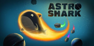 Astro Shark HD .APK 1.01 Android [Full] [Gratis]