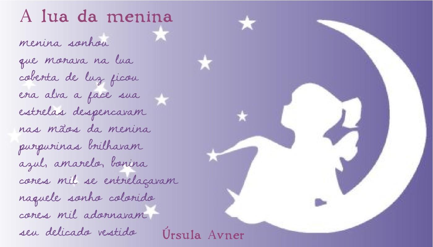 Oraciones, Pensamientos y Poemas para Baby Shower - Pkts