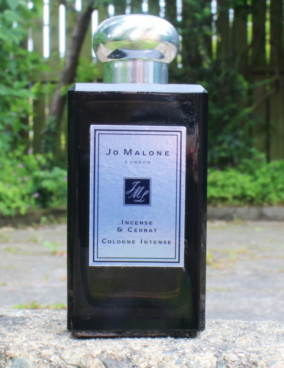 Jo-Malone-Incense+Cedrat-Cologne-Intense