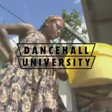 Soldia Sound Dancehall University 10