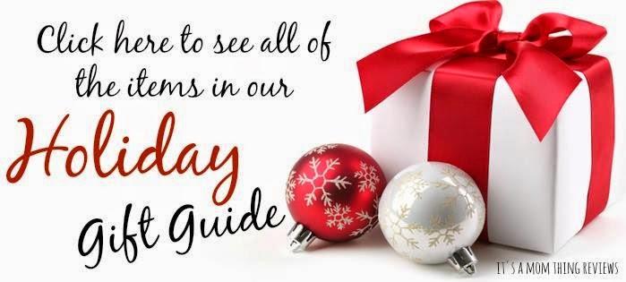 http://www.momthingreviews.com/p/2014-holiday-gift-guide_18.html