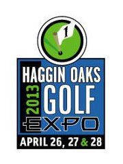 America's Largest Demo Days at Haggin Oaks this weekend
