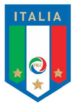 jugadores selección italia eurocopa 2012
