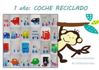 http://ecologismos.com/juguetes-anticrisis-fabricar-camiones-con-botellas-de-plastico/