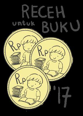 📖 RuB 2017 📖