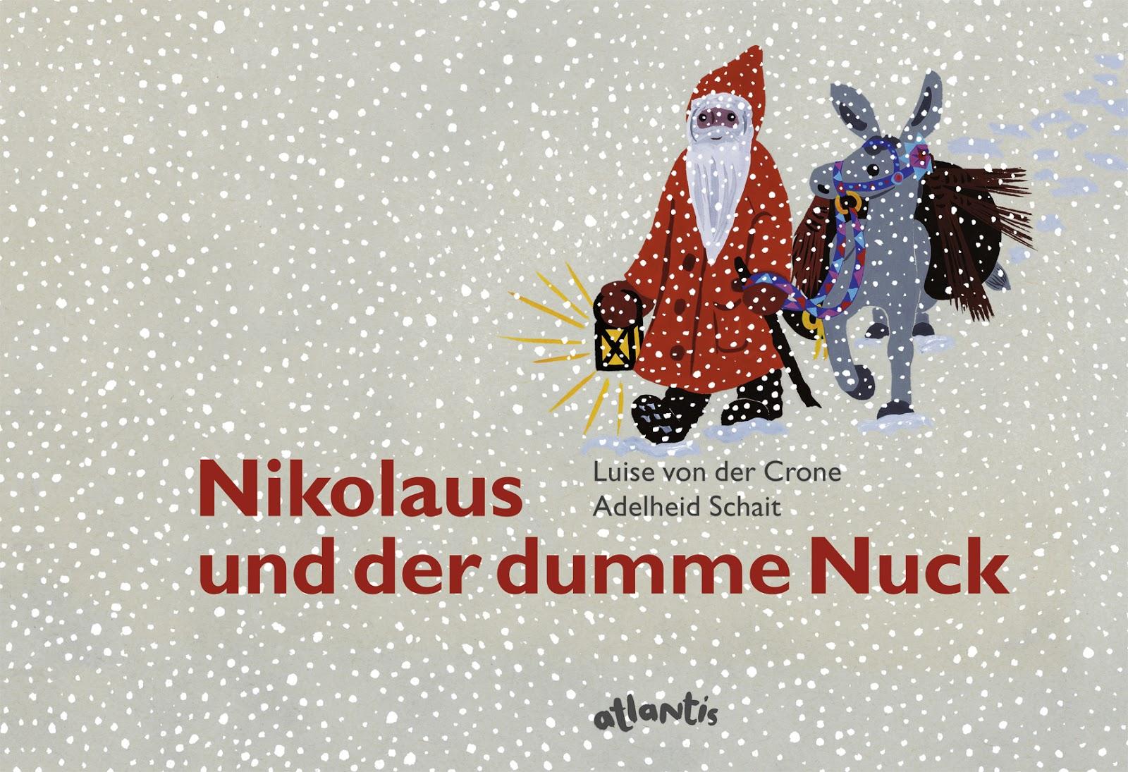 Malvorlagen in der Weihnachtsseite für Kinder im kidsweb  - Samichlaus Bilder Zum Ausmalen