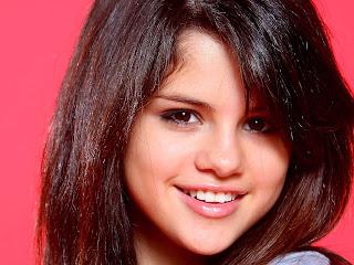 High Quality Selena Gomez Hair Style