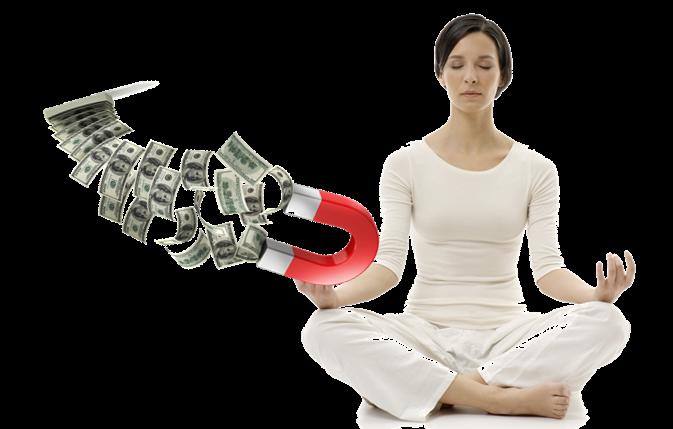 ley-atraccion-iman-dinero
