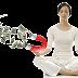 Cómo Aumentar tus Vibraciones para Convertirte en un Imán de Dinero