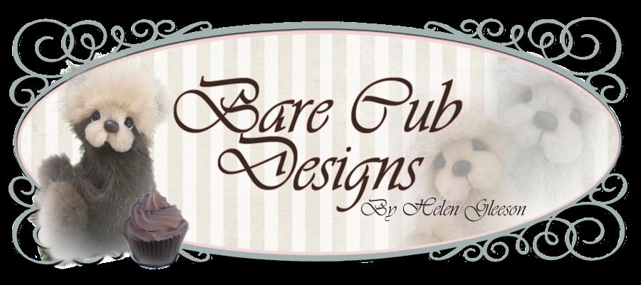 Bear Basics and Beyond