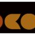 Tata Docomo Customer Care Number