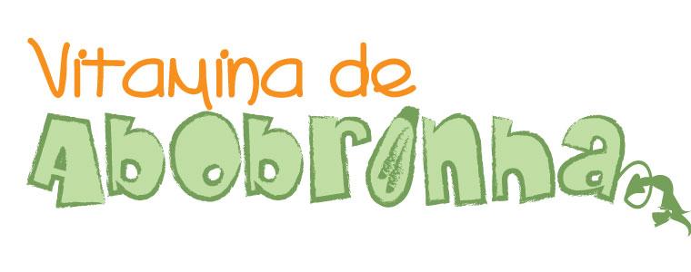 Vitamina de Abobrinha