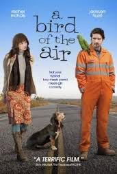 Ver The Loop (AKA A Bird of the Air) Online