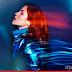 Little Red, o novo e despretensioso álbum de Katy B