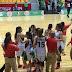 Juegos Centroámericanos: Selección femenina debuta con triunfo sobre El Salvador