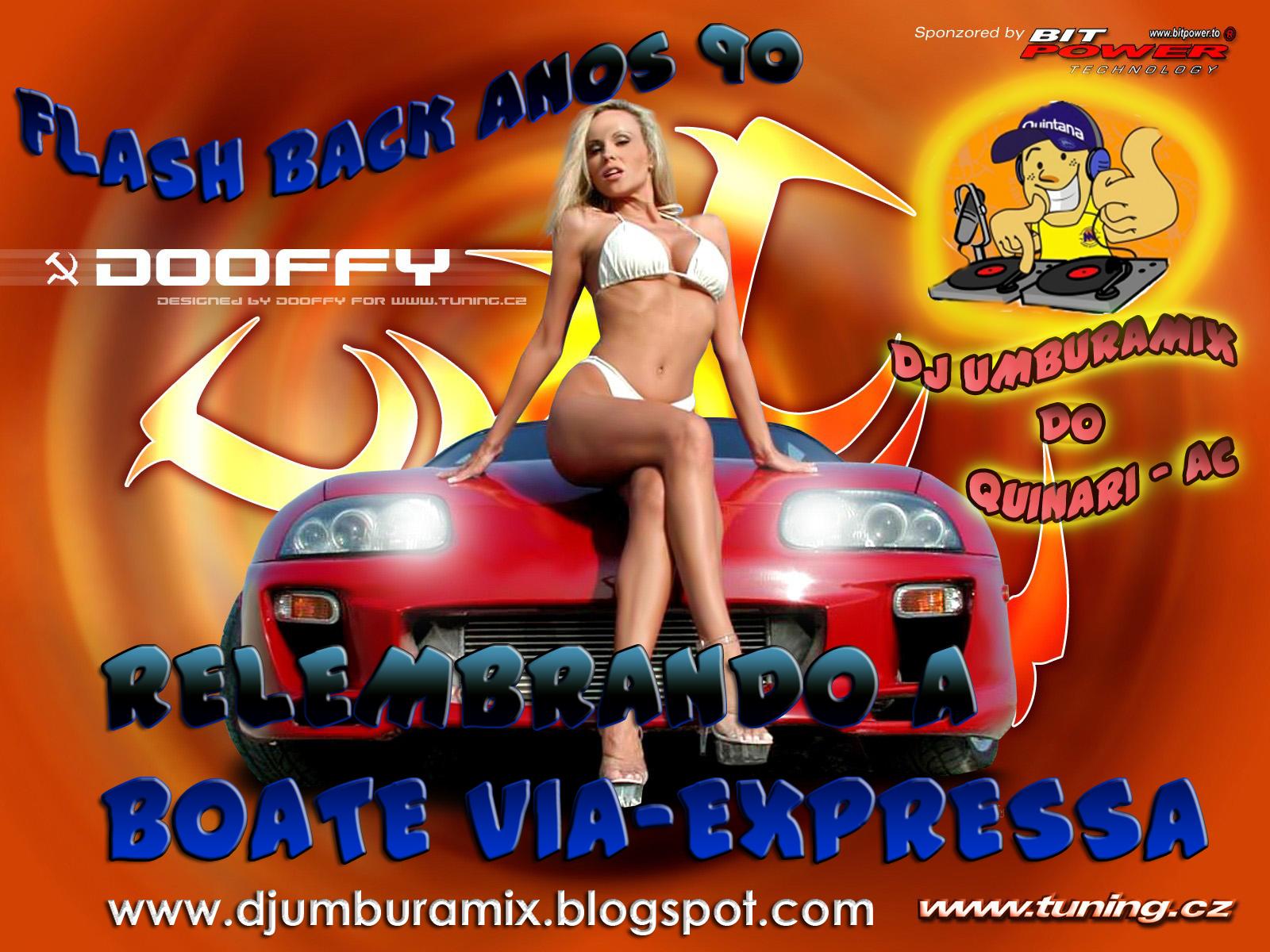 http://3.bp.blogspot.com/-uPx_k9IAzbQ/Tm47uEvqdsI/AAAAAAAADBQ/KCuRVTE-_Vw/s1600/relembrando%2Ba%2BBoate%2BVia-Expressa%2B_%2BBy%2B_%2BDJ%2BUmburamix%2B_%2BQuinari%2B-%2BAC..jpg