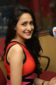 Pragya Jaiswal photos at Radio city-thumbnail-14