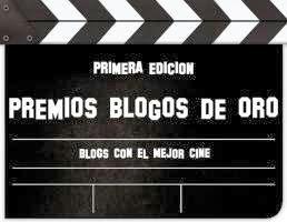 Cine de Patio convoca Blogos de Oro, Toto y Alfredo