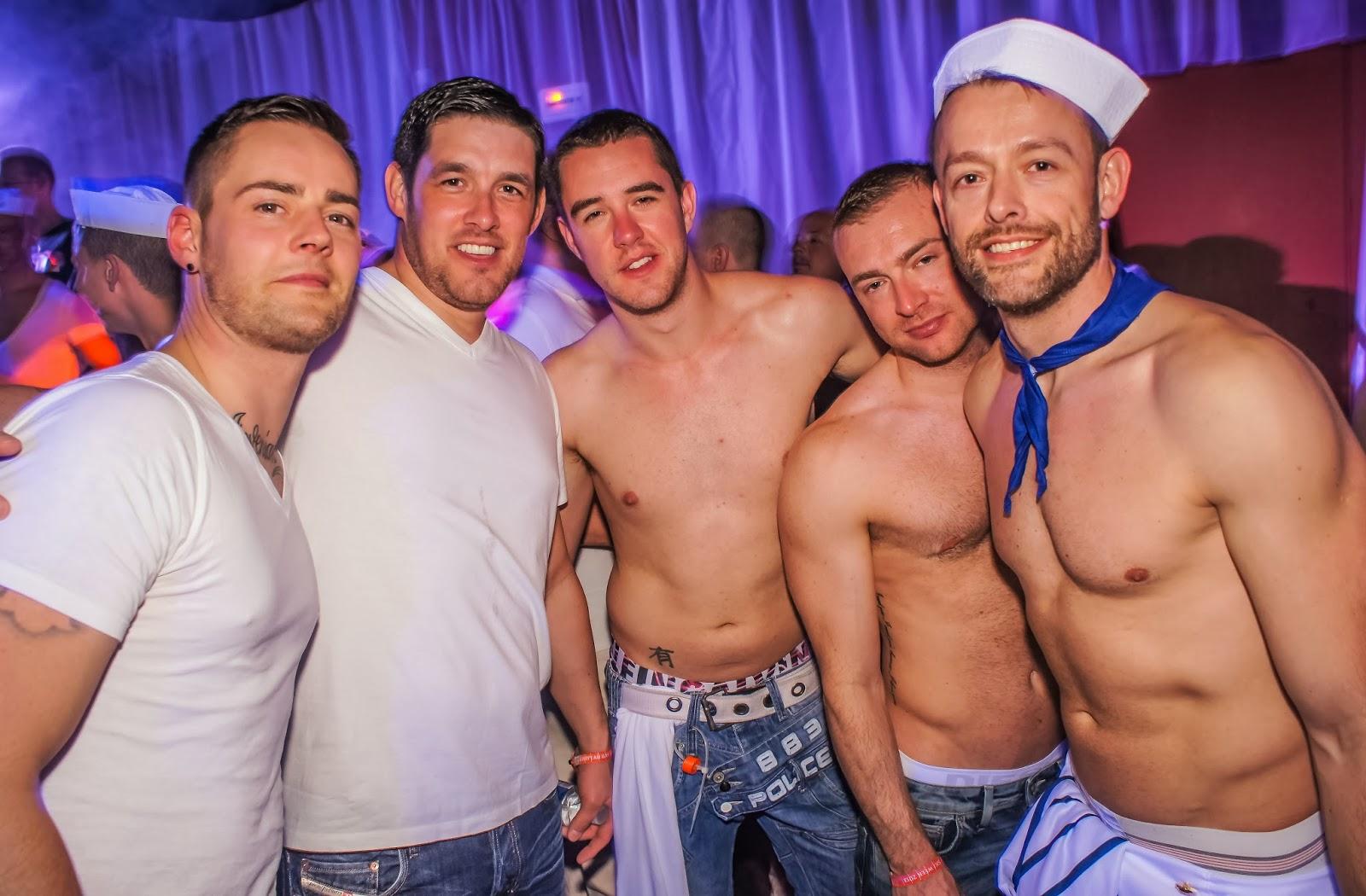Вами гей екатеринбург фото этом что-то