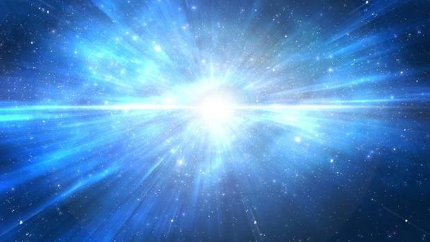 Investigadores británicos creen que la velocidad de la luz es variable