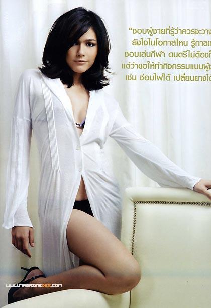 Araya A Hargett in lingerie fashion/></a></div><br /> <div class=