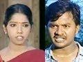 1 53916 Lollu Sabha   Masala Vasanai   Vijay Tv